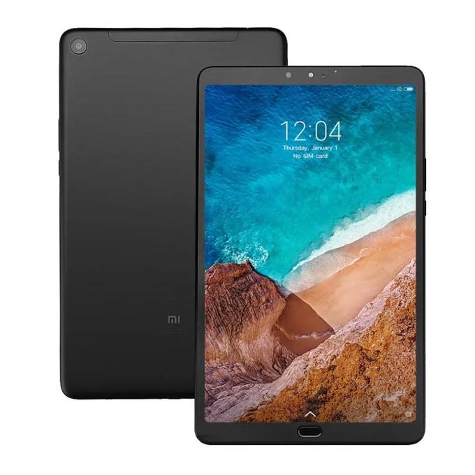 banggood-Xiaomi-Mi-Pad-4-Plus-black
