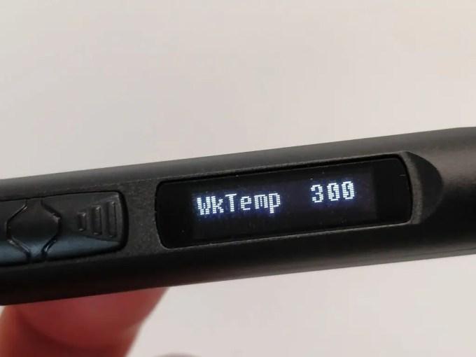 MINI TS80 USB-C  MINI TS80