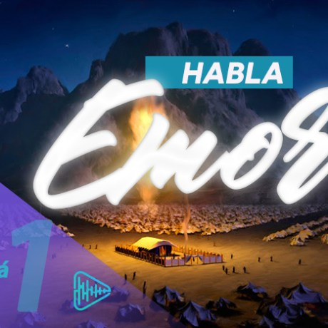 31. EMOR | HABLA