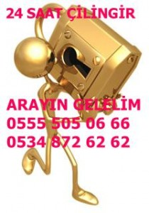 locks_locksmith3