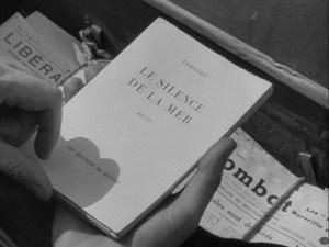 Le-silence-de-la-mer-5