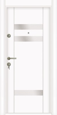 Usa Star Doors – Seria Laminart – Model R-732