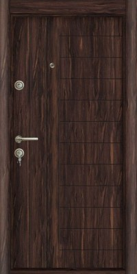 Usa Star Doors – Seria Rustic – Model SE-007
