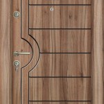 Usa Star Doors – Seria Rustic – Model SE-3508