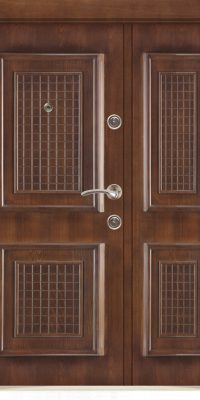 Usa Star Doors – Seria Proiecte Speciale – Model SE-6604
