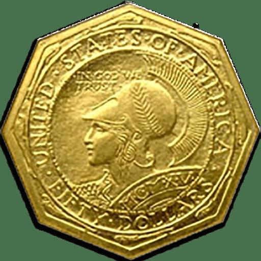 Jack H. Beymer Rare Coins