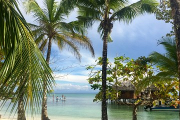 bocas del toro panama ultimate travel guide - BEYOA - Rosie Bell Travel Writer Panama