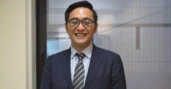 32歳で転職をされ、業界を変えられた菅野さん