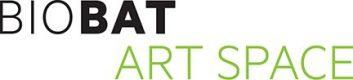 BioBAT Art Space Logo_RGB copy
