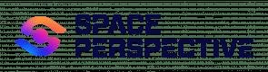 SpacePerspective-Horizontal-FullColor-RGB