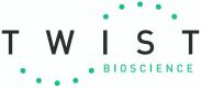 Twist logo 2