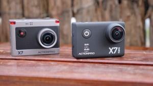 Actionpro X7neo
