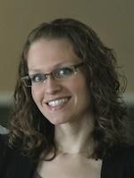Anne Gabel mjgabel.com