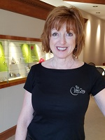Caroline Hill vanscoy.com