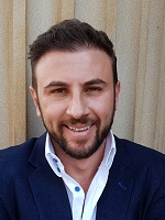 Gus Hashem DiamondEmporium.com.au