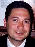 Joseph Villarreal villarrealjewelers.com