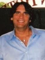 Keith Saxe nycwd.com