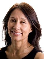 Paola Brewer poshpawnbroker.com
