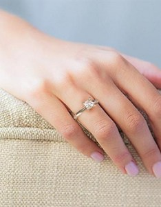 karat princess cut diamond ring on size finger also carat the definitive guide updated rh beyond cs