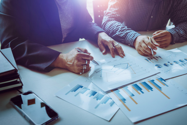 UAR 32 | Business Growth