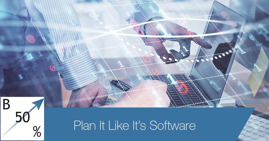 UAR 40   Business Planning
