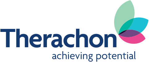 research paper on dwarfism What is being done to support research in achondroplasia and skeletal not endorse the work of biomarin or any related company that pursues dwarfism research.