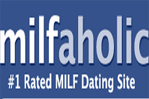 Milfaholics dating service sign in