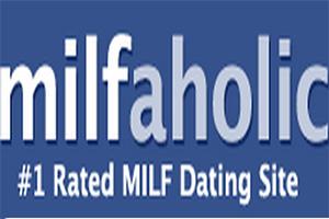 Milfoholic dating site