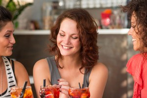 Cougar Bars in Baltimore With Women