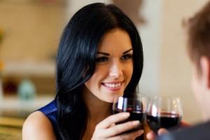 Cougar Bars in Anaheim to Meet Single Older Women