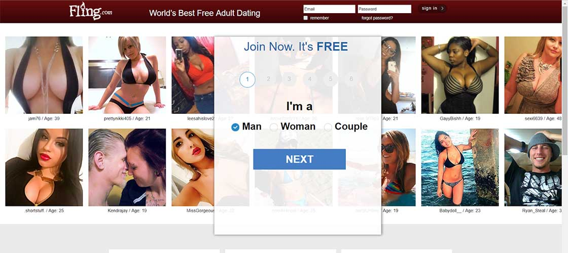 Sex Adult Friendfinder Is To Try And Can In Fact Discover A Quick Fling
