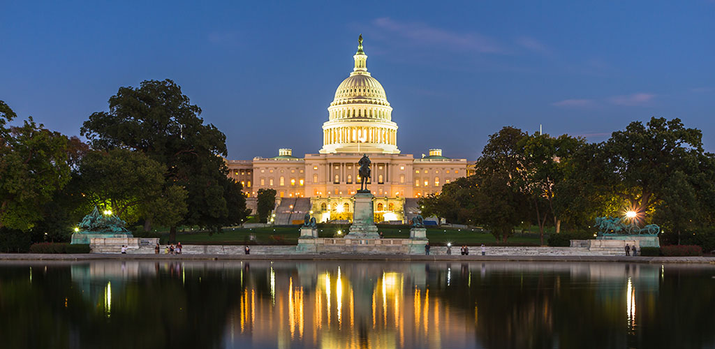 Sites Washington Dating Free Dc In