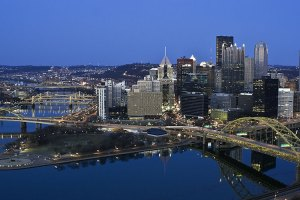 Pittsburgh is a city of cold steel. But it doesn't have to be cold for you when it comes to love. We present eight Pittsburgh dating sites to get you in touch with the person of your dreams.