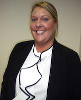 Linda Kay Houser