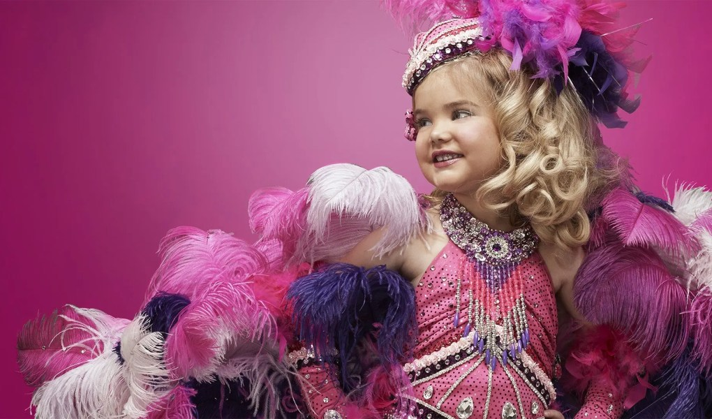 toddlers-and-tiaras-where-are-they-now