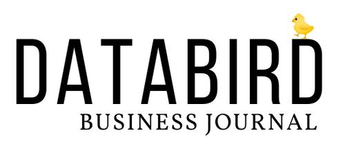 databird logo