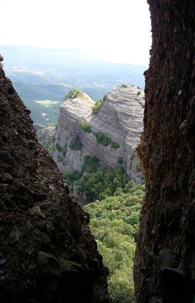 hik-Montcau (1)