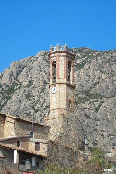 hik-Montserrat (6)