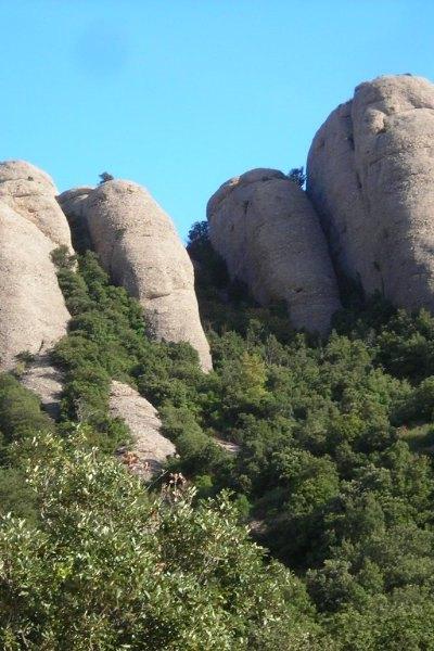 hik-Montserrat (7)