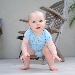 Baby Chair 1 Year Old Wedding Covers Derry Tips And Tricks Learning To Stand Up From The Floor