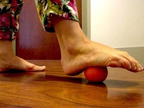 denise-foot
