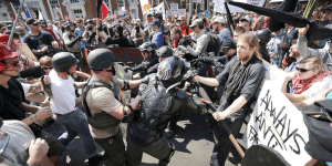 Chip Somodevilla_Getty Images Charlottesville Protests
