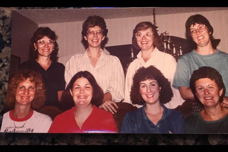 Feminism & Me: Bartlesville Women Stood Strong