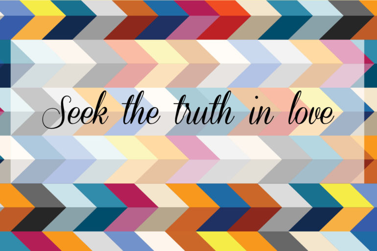 Fluidity of Truth: Linear and Non-linear truth