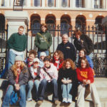 Boston Pilgrimage: 15 Years Later