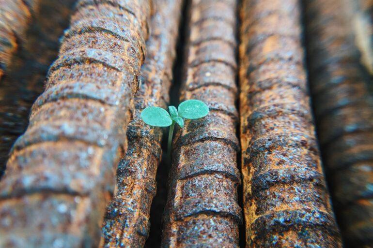 Generating Hope through Resolutions