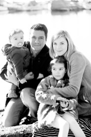 Vancouver family photographer angela hubbard photography