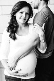 Vancouver maternity photographer Angela hubbard photography