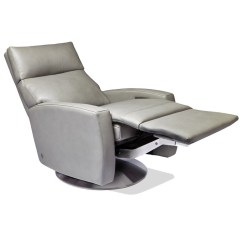 American Leather Chairs And Recliners Swing Chair Vector Elliot Recliner Beyondblue Interiors Raleigh