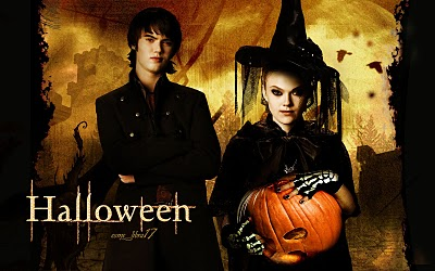 we have found a few halloween inspired twilight images for you to see happy halloween everyone
